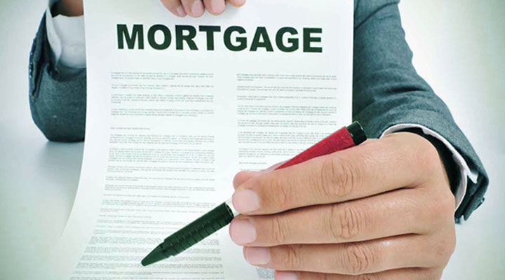 B008PS-Mortgage-debts---Factors-which-can-drastically-affects-your-affordability-part-1