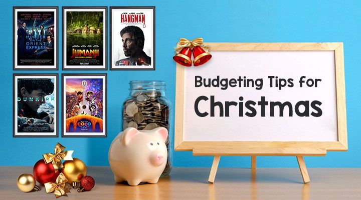 Blog-YCP-5-movies-and-3-budgeting-tips-that-will-rock-this-Christmas-compressor