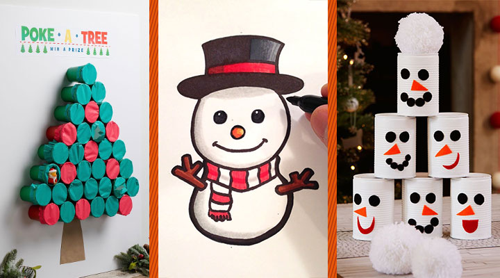 Blog-YCP-Fun-filled-DIY-Christmas-game-ideas-for-your-kids