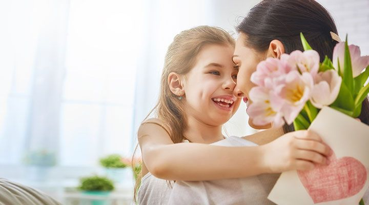 Pocket friendly mothers day gift ideas for 2019
